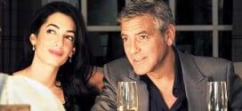 Клуни-женится-в-Венеции-1