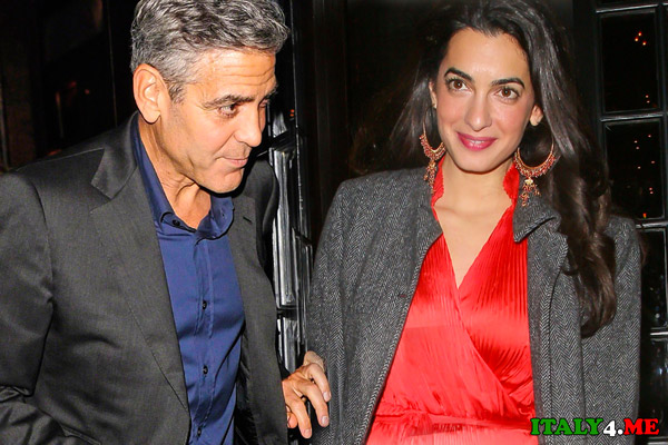Клуни-женится-в-Венеции-2