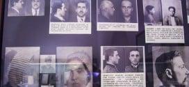 Музей_криминологии_в_Риме_5