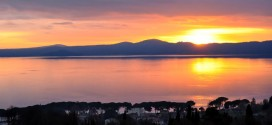 Озеро-Больсена-Италия-2