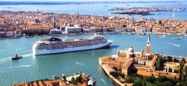 Порт-Венеция