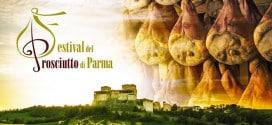 Фестиваль-пармской-ветчины-2015-2
