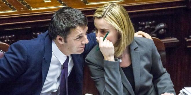 итальянские-политики-женщины