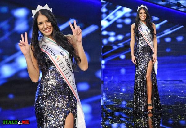 мисс-Италия-2014-1