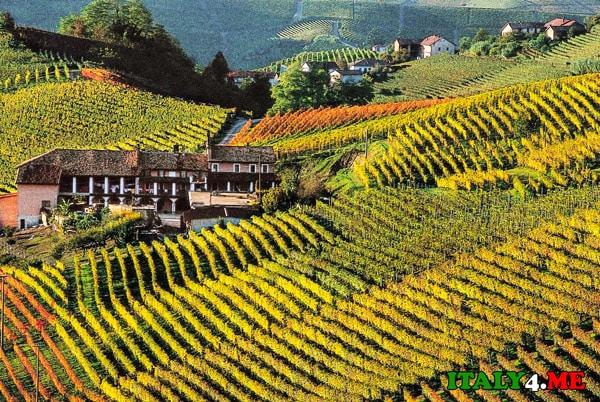 недвижимость-в-Италии-Тоскана
