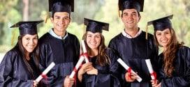 образование-в-Италии