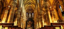 Chiesa-del-Sacro-Cuore-del-Suffragio_1