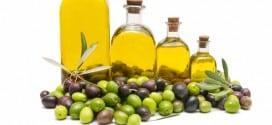 как-выбрать-оливковое-масло