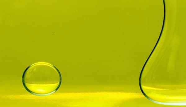 полезные свойства оливковое масло