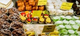 сицилийскте-сладости