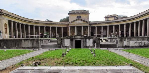Cimitero-Monumentale-della-Misericordia