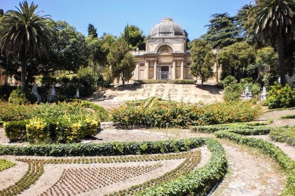 Cimitero-Monumentale-di-Messina