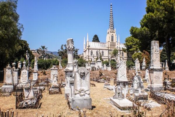 Cimitero-Monumentale-di-Torino