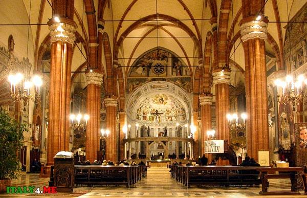 Duomo-di-Verona