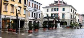 Местре Венеция