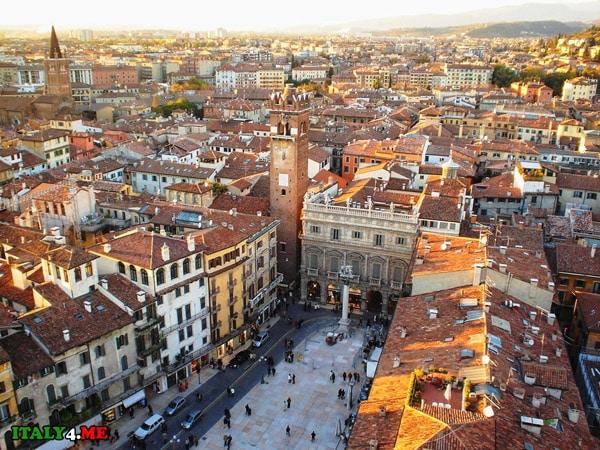 Piazza-delle-Erbe