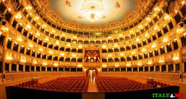 teatr-v-venecii