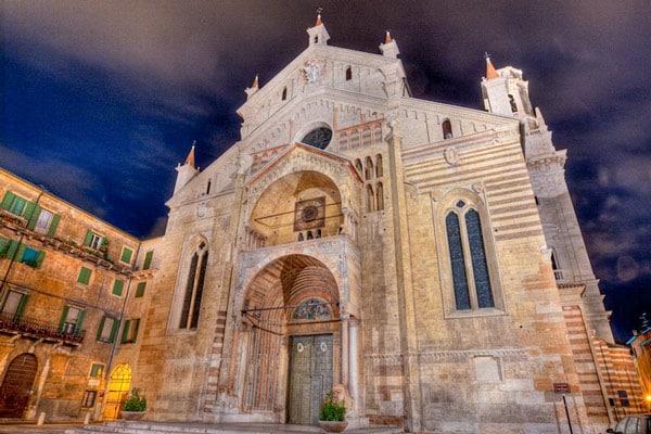 Cattedrale-di-Santa-Maria-Matricolare-1