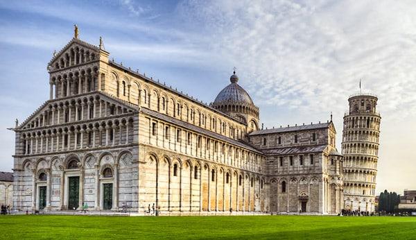 Duomo-of-Santa-Maria-Assunta-Pisa