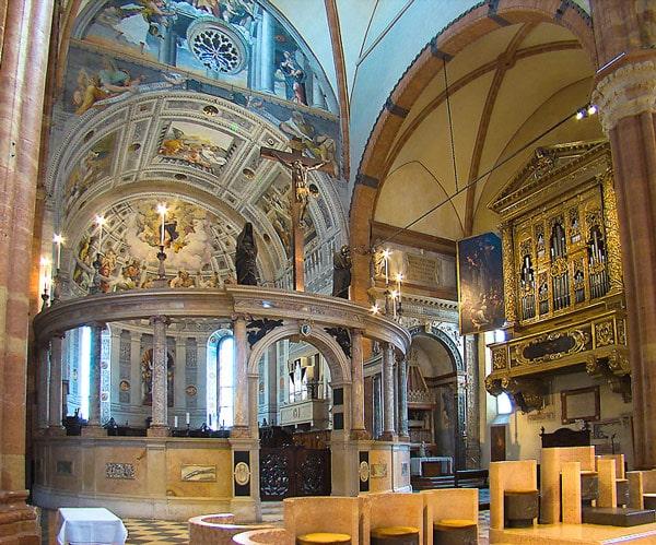 Verona_Duomo_altar
