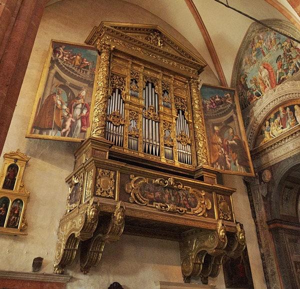 Verona_Duomo_organ
