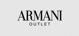 Armani-outlet