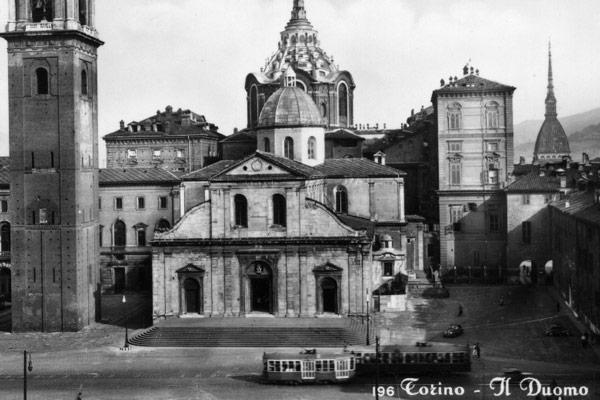 Duomo-di-Torino-1