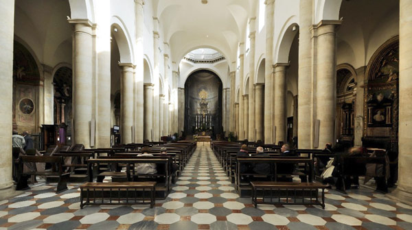 Duomo-di-Torino-2