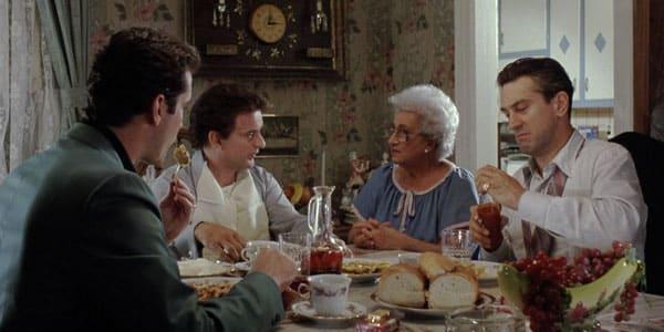 обед с мамой почему ты не нашел себе девушку