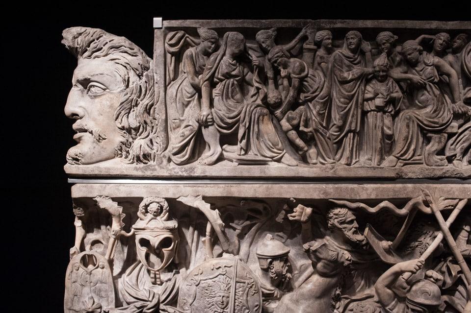 Il-sarcofago-di-Portonaccio-1