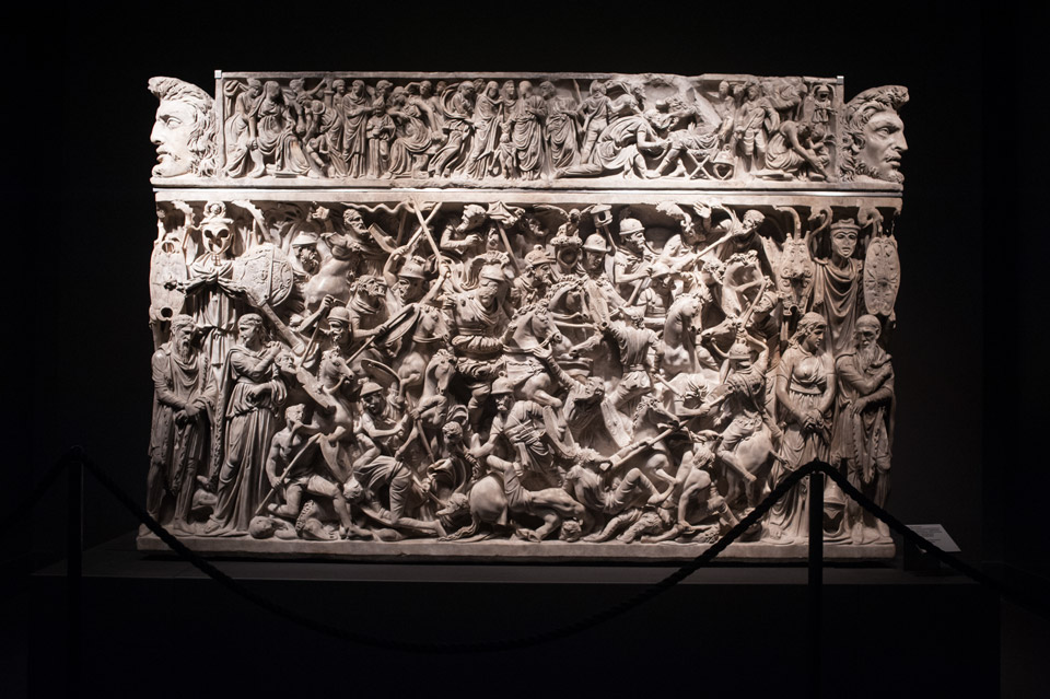 Il-sarcofago-di-Portonaccio-2