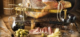 Кухня Сардинии
