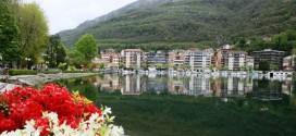 Озеро д'Орта