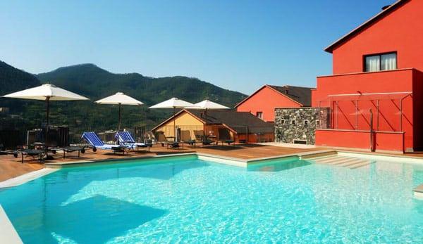 Park-Hotel-Argento-Levanto
