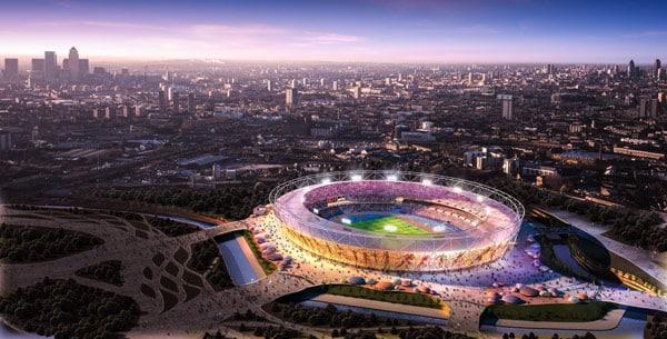 stadio olimpico футбольный стадион в Риме