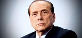 Биография Сильвио Берлускони