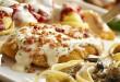 10 удивительных фактов об итальянской кухне