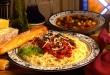 10 главных блюд римской кухни