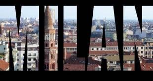 Милан