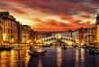 Влюбиться в Венецию: 30 невероятных фотографий города на воде
