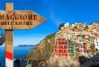 Чинкве-Терре – откройте для себя сказочную Италию