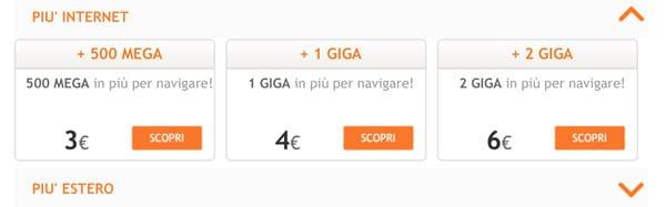 wind-tarif-italia-internet