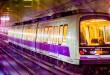 Работа метро в Милане
