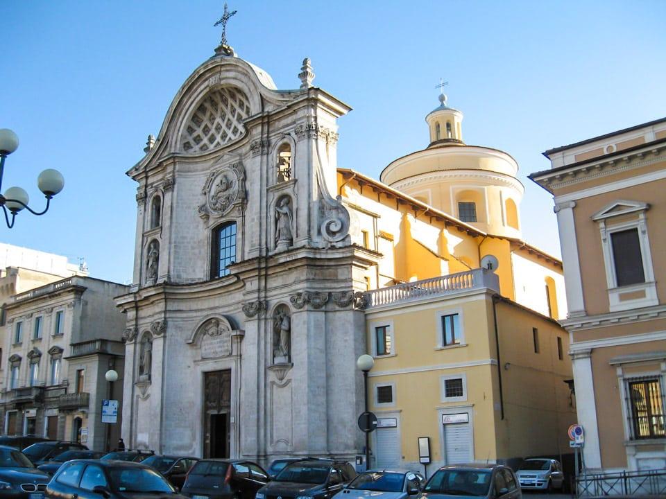 Chiesa-delle-Anime-Sante-1