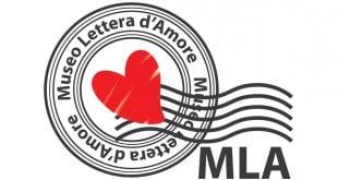 Музей любовного письма в Торревекья Театина