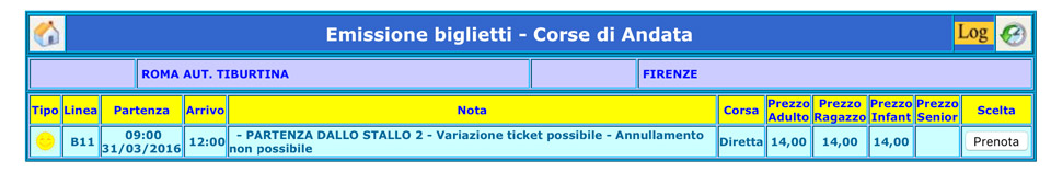 Rim-Florencija-avtobus-1
