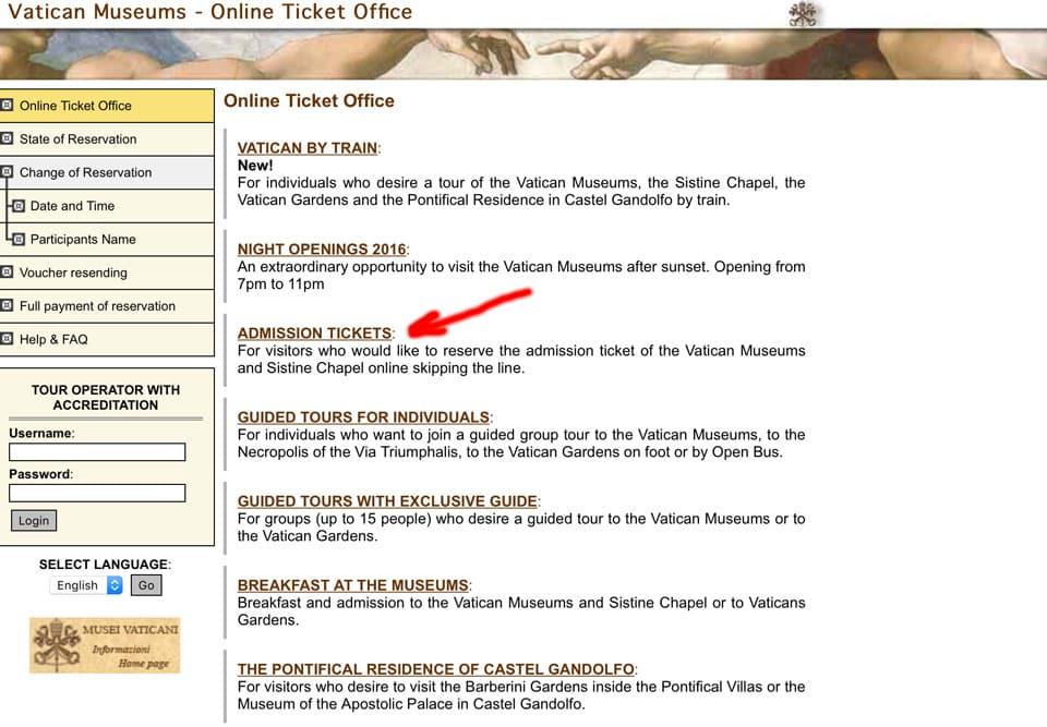 bilety-v-Muzei-vatikana-online-01