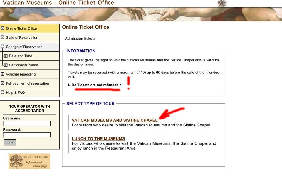 bilety-v-Muzei-vatikana-online-02