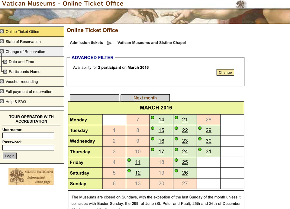 bilety-v-Muzei-vatikana-online-05