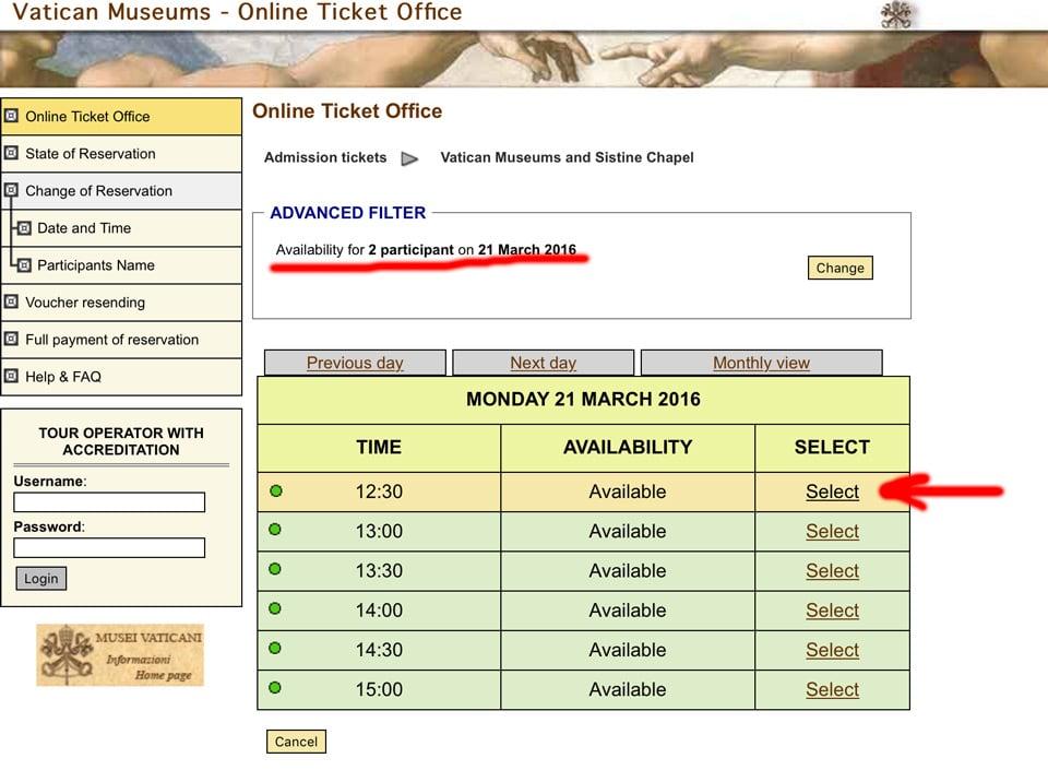 bilety-v-Muzei-vatikana-online-06